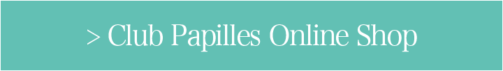 >Club Papilles Online Shop